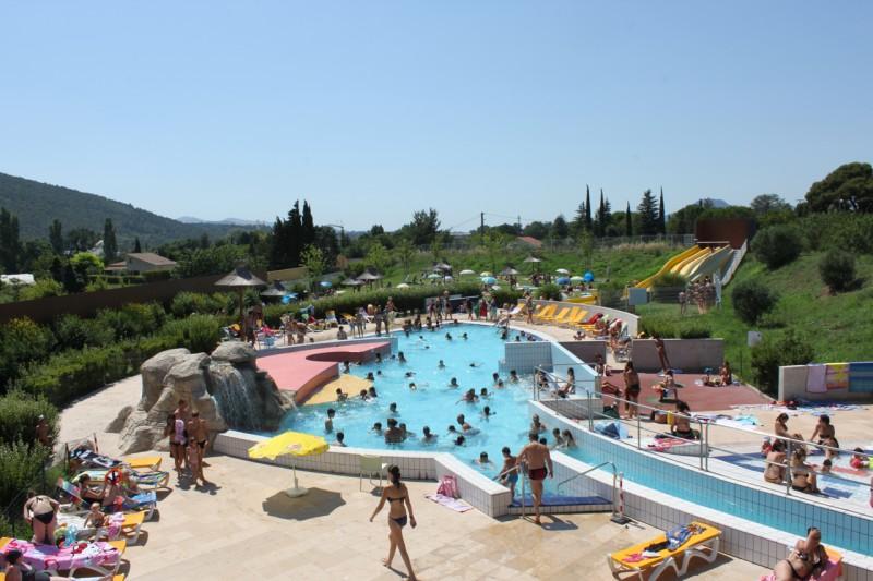 piscine aquagem onvasortir marseille ForPiscine De Gemenos
